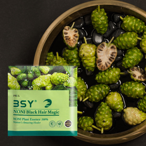 12 ml noni fruit