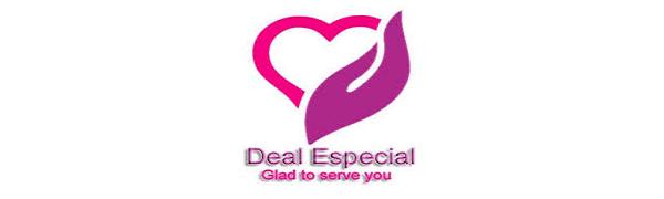deal especial logo handbag smart bag backpack shoulder bag school bag clutch purse dealespecial