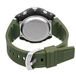 watch for men, men's watch, analog watch for men