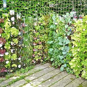 Best Gardening Products