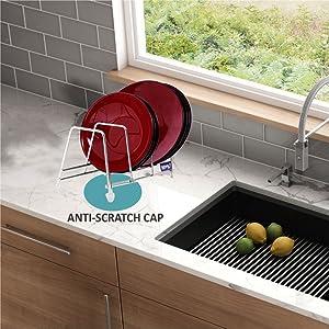 Use near Sink Area