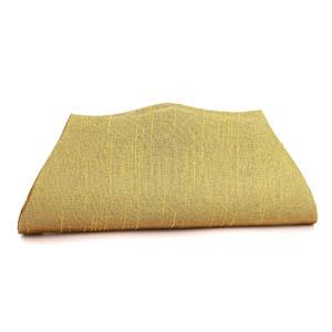 8c24683f3c48 Ladybugbag Silk Fabric Women s Clutch (Brown