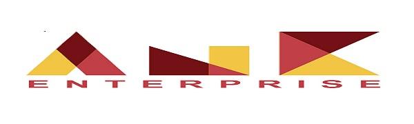 AnK Enterprise Registered