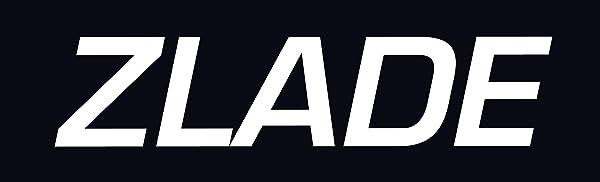 Zlade 4 Blade and 6 Blade Shaving Razors for Men