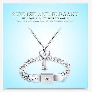 jewelry care