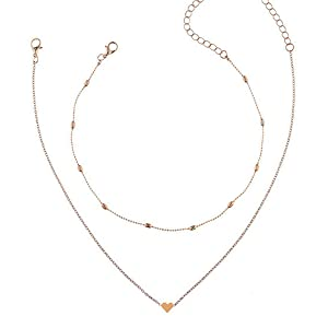 Necklace For Womens