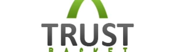 TrustBasket