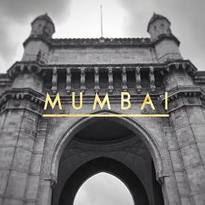 mumbai plus size