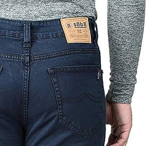 plus size jeans asaba