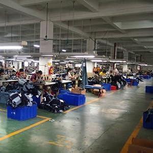 Denim manufacturing jeans plus size asaba