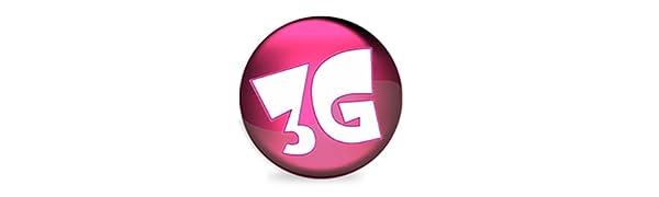 3G Bags