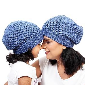 18de0ba81d8 Magic Needles Handmade Handknitted Knit Crochet Turkish yarn Woolen Winter  Autumn Cold Season