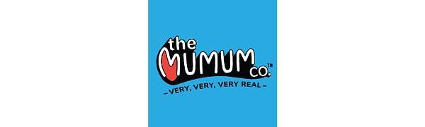 The Mumum co