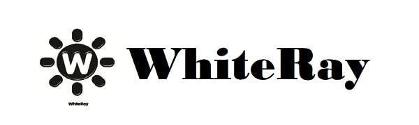 Whiteray