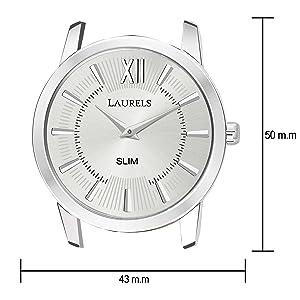 LWM-SLIM-070907