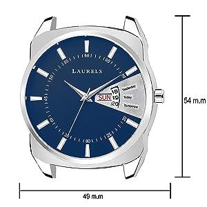 LWM-INC-II-030307