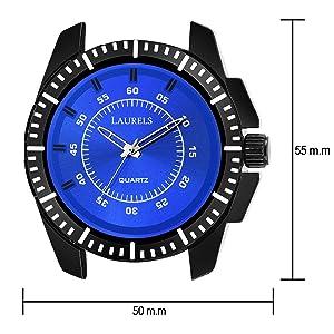 LWM-TRS-030202