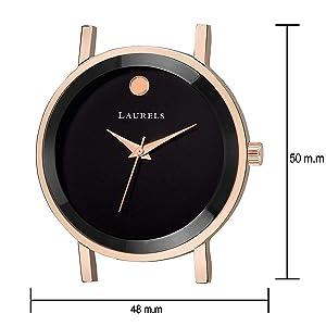 LWM-MOON-020905