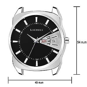 LWM-INC-II-020207