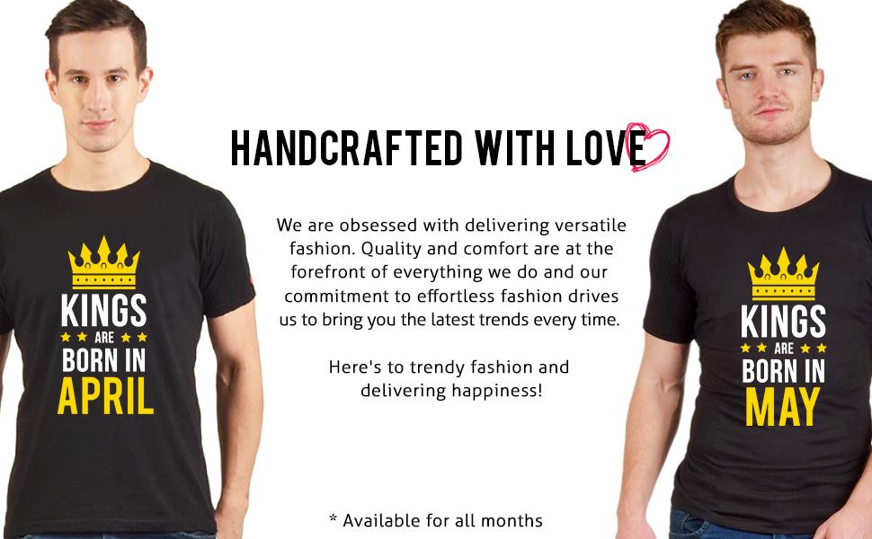 85de24ecd india gift birthday boyfriend girlfriend stylish trendy fashion quality  comfort latest new bday king