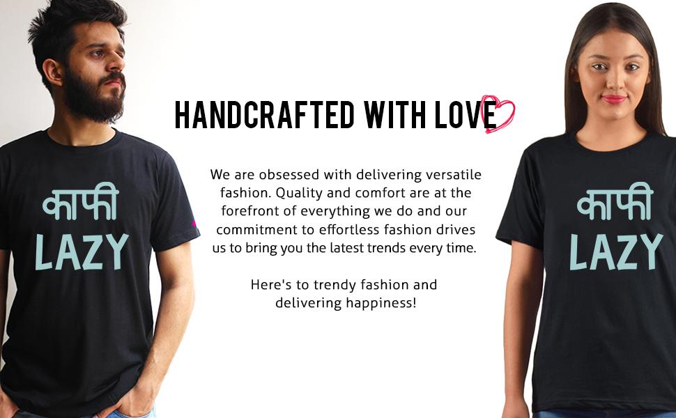 cc3d53bb india gift birthday boyfriend girlfriend stylish trendy fashion quality  comfort latest new lazy desi