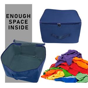 underbed storage bag