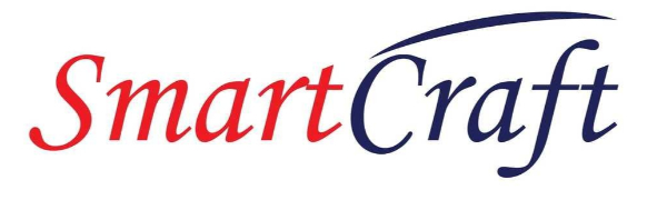 smartcraft logo