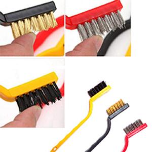 3 Pcs-set Brush