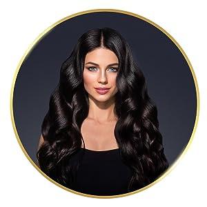 onion oil, Beauty, Hair Care & Styling, Hair Care, Hair Oils