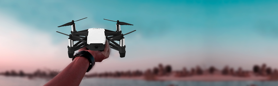 Drone Camera Price India Shooting for YouTube 2021