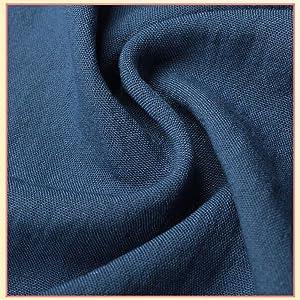 Weavers Villa Stole soft