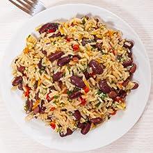 SHRILALMAHAL Empire Basmati Rice biryani rice healthy rice brown rice shri lal mahal shri lalmahal