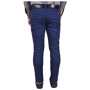 men's trouser