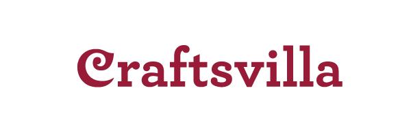 craftsvilla, craftsmall