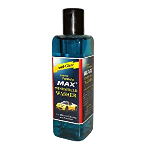 windshield washer fluid, windshield washer concentrate, windshield washer cleaner