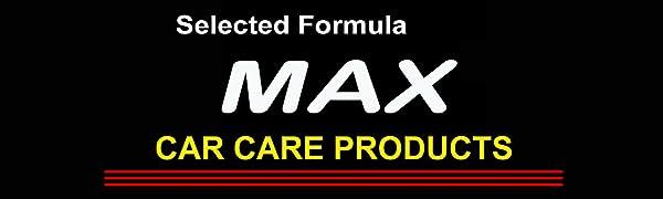 care care kit, car polish kit, windshield washer, tyre shiner, car wax polish, liquid wax polish