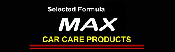 Car Care Kit, car polish, car wax, windshield washer, car shampoo, dashboard polish, tyre polish