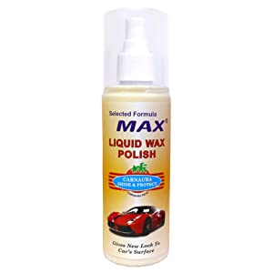 liquid wax polish, car polish liquid, car wax, car shiner