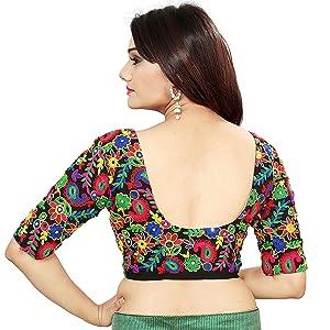 blouse piece
