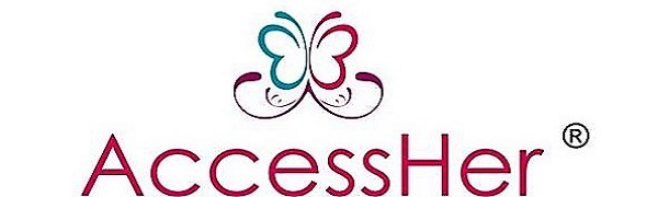 AccessHer jewellery, Fashion Jewellery indian, Kamarbandh, Bajubandh, Nath, nose ring,