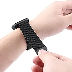 apple watch 42mm strap apple watch 42mm band apple watch 38mm silicon strap apple watch 38mm strap