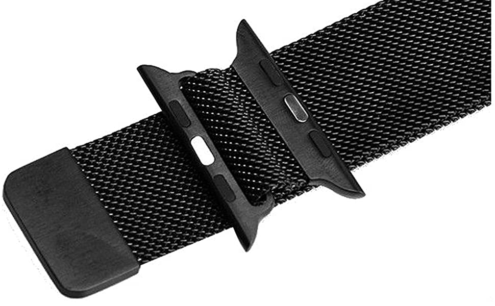 apple series 4 strap apple watch band 44mm replacement watch bands apple watch 4 stainless steel