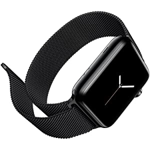 apple iwatch series 3 band apple watch 4 44mm strap apple watch series 4 44mm iwatch series 3 straps