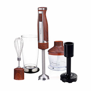 Electric Blender, Electric Hand Blender, Warmex Electric Hand Blender, Electric Hand Blender Superb