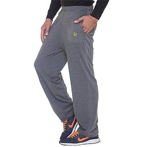Sportswear,Casual Wear,Loungewear,Winter Wear,Sportswear,Casual Wear,Loungewear,Winter Wear,Sport