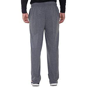 mens camouflage, mens trackpants, mens trackpants jockey, mens trackpants nike, mens army pants,