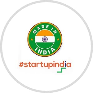Green Book Solution- startup in india