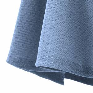 skirt hemline,curved hemline,flared hemline,flared skirt,short mini skirt,n-gal skirts