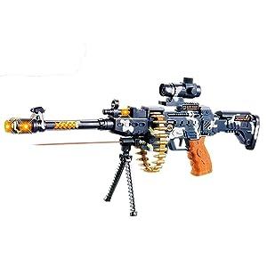 army gun, zest 4 toyz army gun, gun for boys, gun for kids