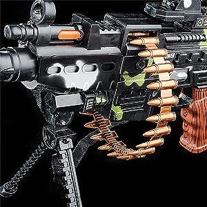 army gun , zest 4 toyz gun , army gun for kids , army gun for boys , gun for kids , gun for boys